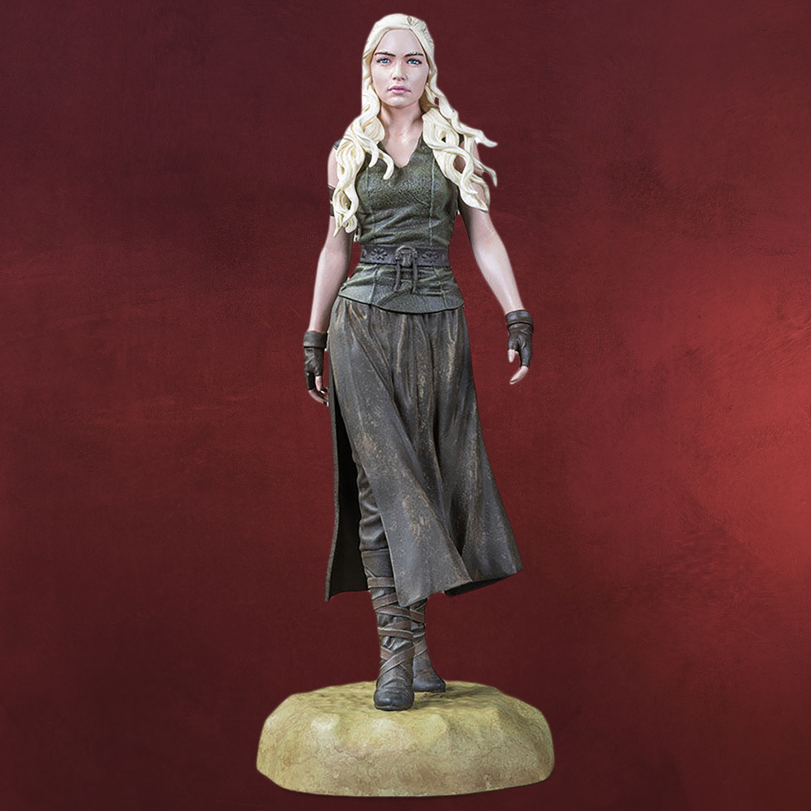 game of thrones figuren