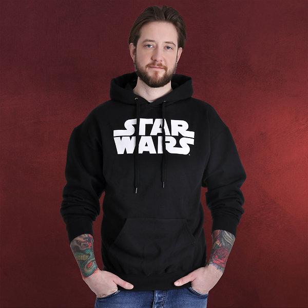 Star Wars - Vaders Stormtrooper Commando Hoodie