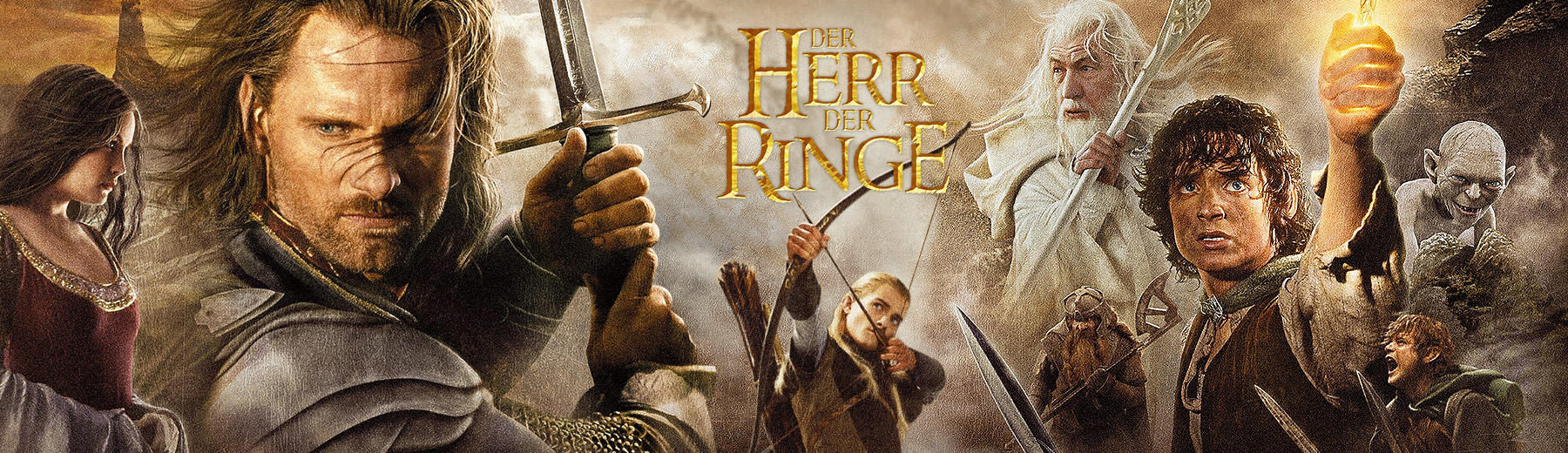 herr der ringe fanartikel zum film epos elbenwald. Black Bedroom Furniture Sets. Home Design Ideas