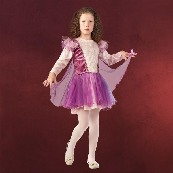Ballerina Fee - Kostüm Kinder