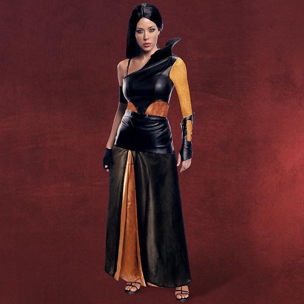 300 - Artemisia Kostüm