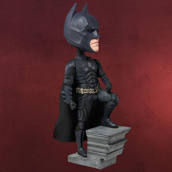 Batman - The Dark Knight Wackelkopf-Figur