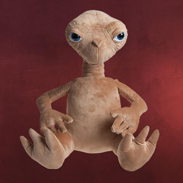 E.T. Der Außerirdische Plüsch Figur 38 cm