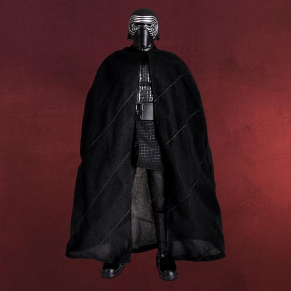 Star Wars - Kylo Ren XXL Figur 45 cm