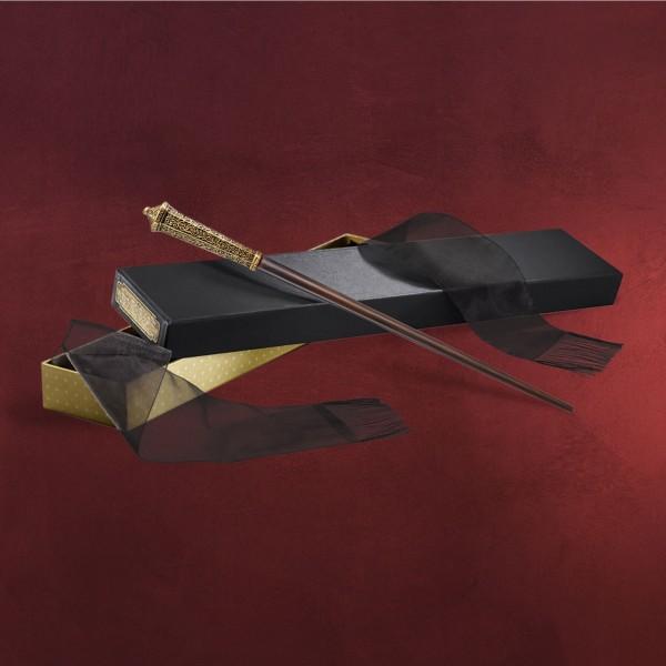 Corvus Lestrange sr. Zauberstab - Phantastische Tierwesen