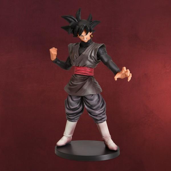 Dragon Ball - Goku Black Figur 23 cm