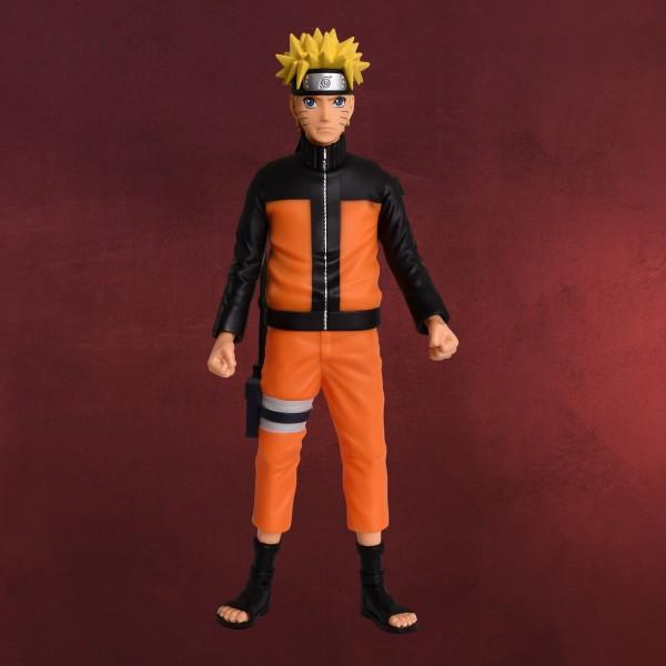Naruto Shippuden Big Size Figur 29 cm
