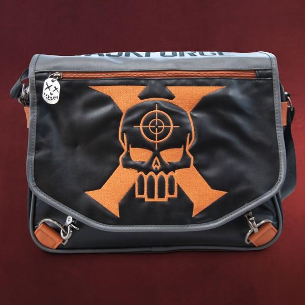 Suicide Squad - Taskforce-X Tasche