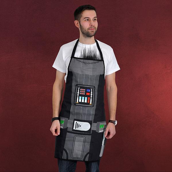 Star Wars - Darth Vader Schürze