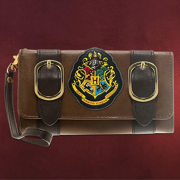 harry potter hogwarts wappen geldb rse elbenwald. Black Bedroom Furniture Sets. Home Design Ideas
