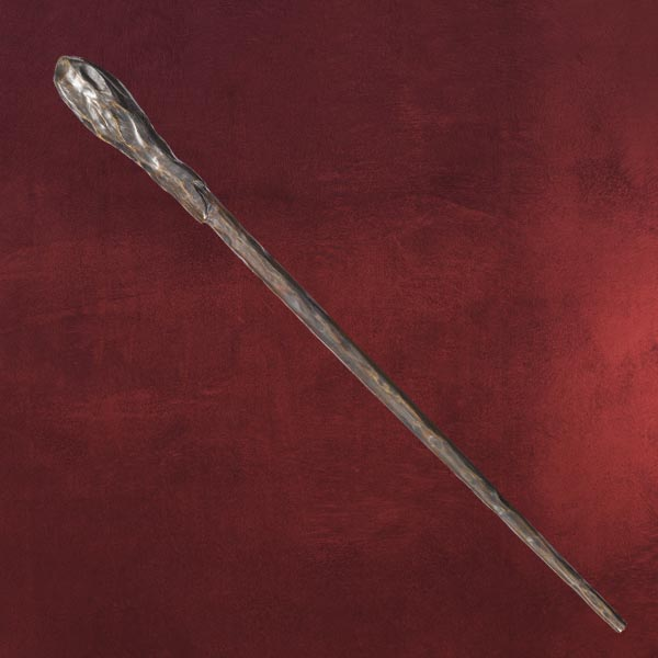 Bill Weasley Zauberstab - Charakter Edition