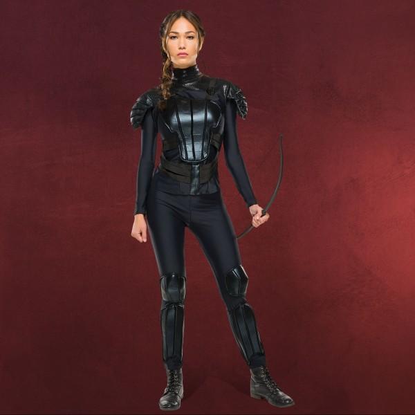 Tribute von Panem - Katniss Everdeen Kostüm