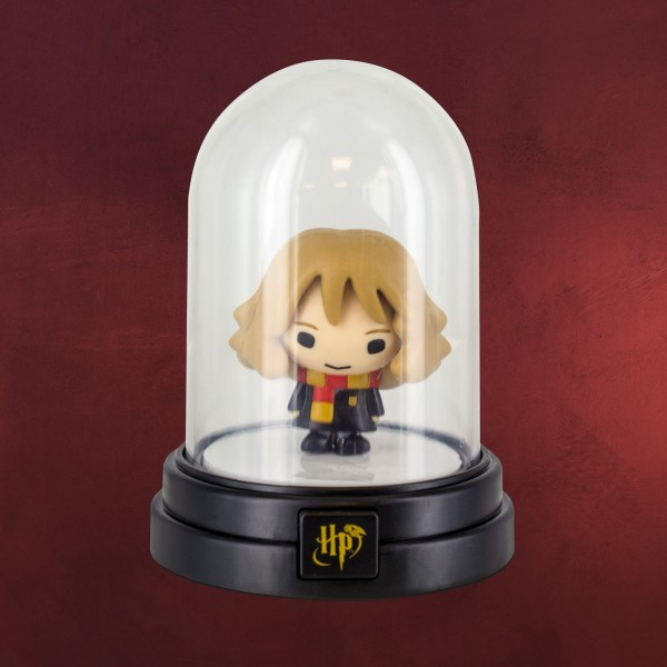 Harry Potter - Hermine Mini Tischlampe