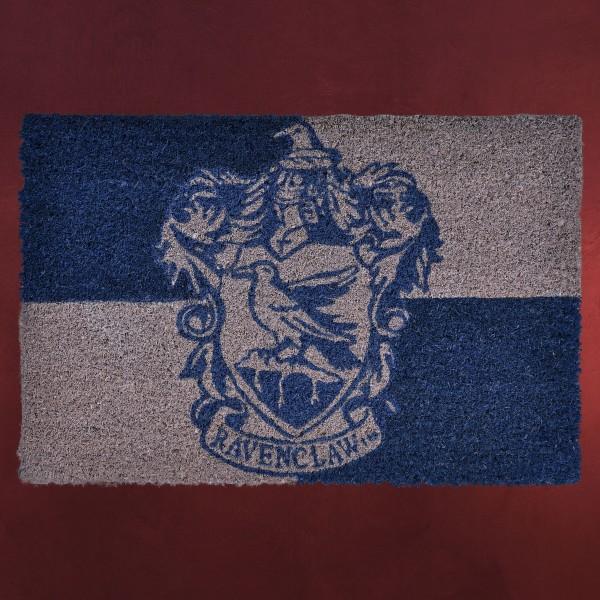 Harry Potter - Ravenclaw Fußmatte