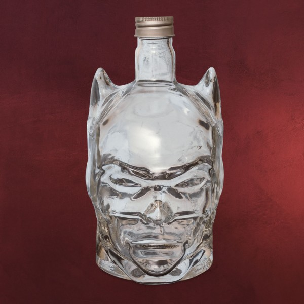Batman Karaffe