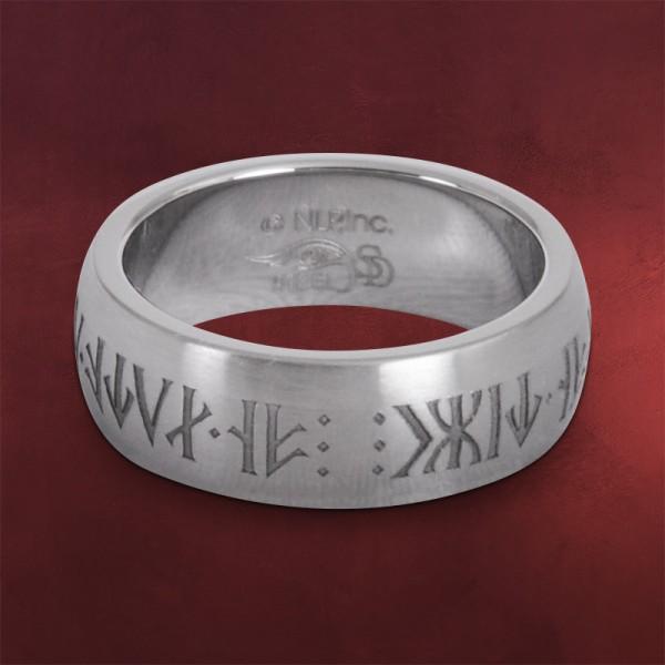Runen - Ring