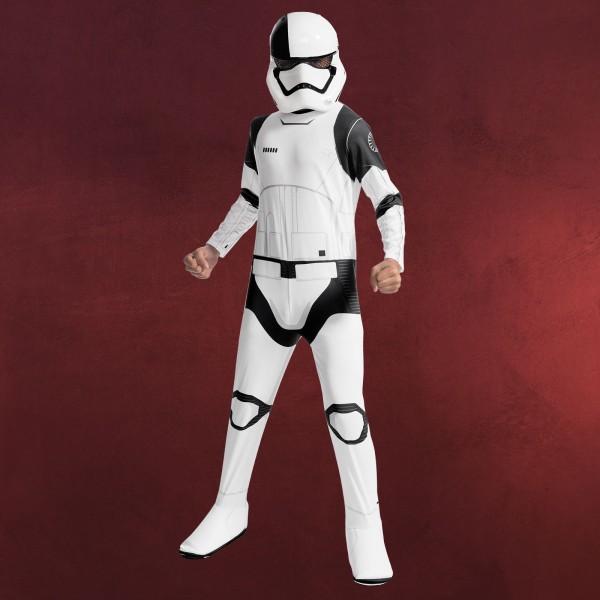 Star Wars - Executioner Trooper Kostüm Kinder