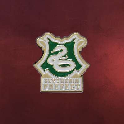 Elbenwald Harry Potter Hoodie Hogwarts Alumni Slytherin