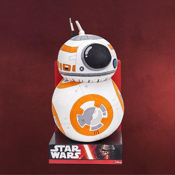 Star Wars - BB-8 Plüsch Figur 25 cm