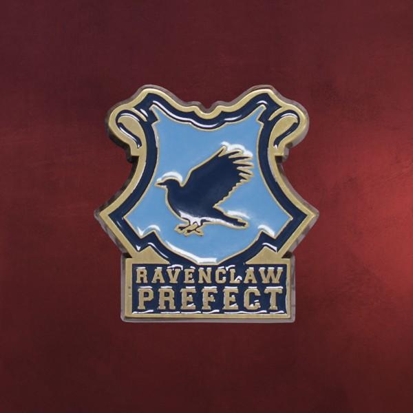 Harry Potter - Ravenclaw Vertrauensschüler Pin