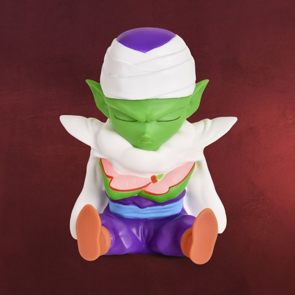 Dragon Ball - Piccolo Spardose