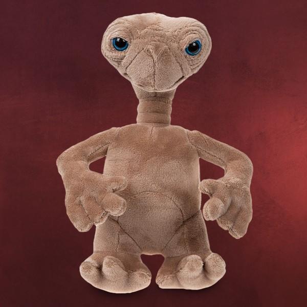E.T. Plüschfigur 20 cm