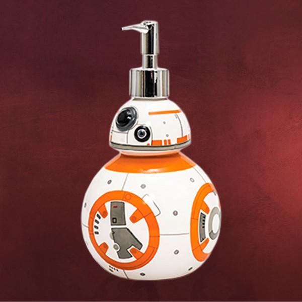 Star Wars - BB-8 Seifenspender