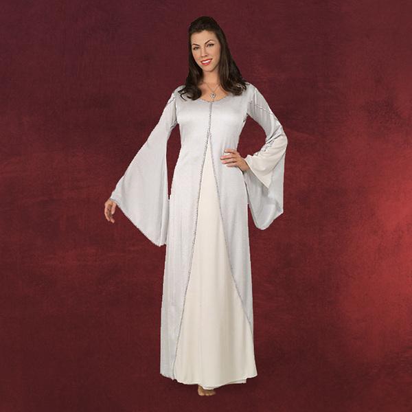 Arwen Kostüm für Erwachsene