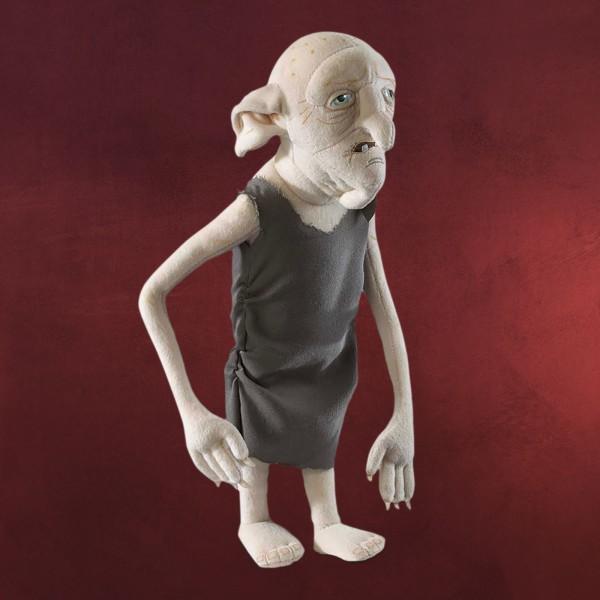 Harry Potter - Kreacher Plüsch Figur 38 cm