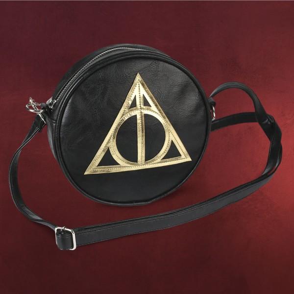 Harry Potter - Heiligtümer des Todes Handtasche