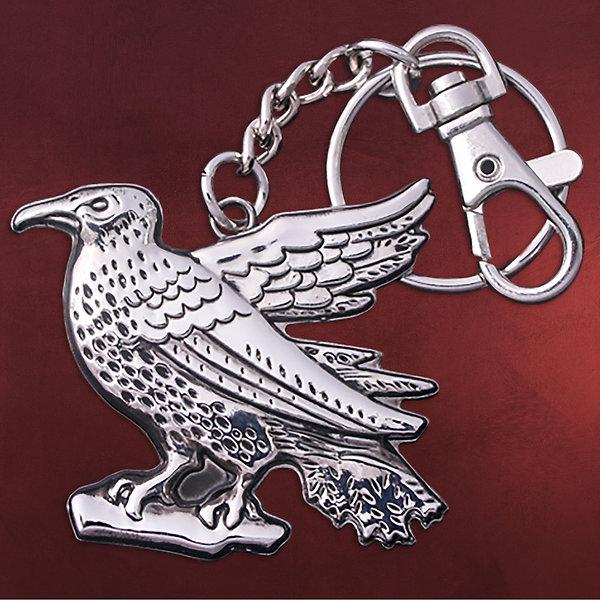 Harry Potter - Ravenclaw Schlüsselanhänger