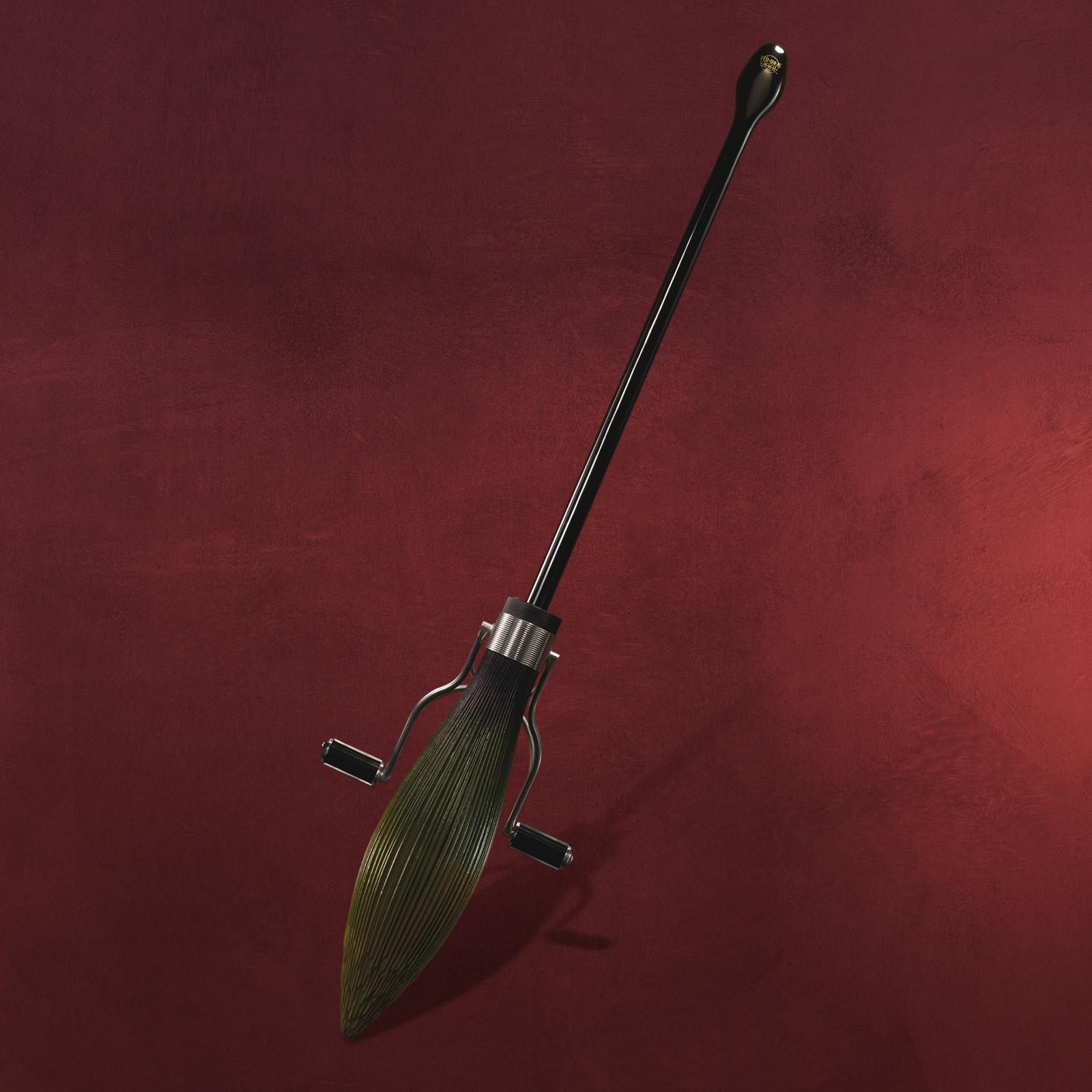 Nimbus 2001- Sammlerreplik : Harry Potter : Elbenwald