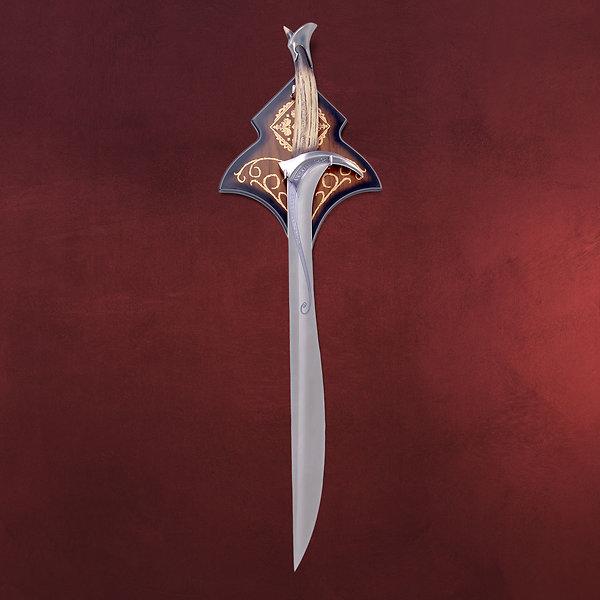 Thorins Schwert - Orcrist