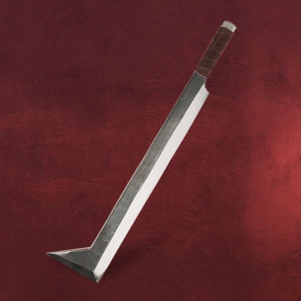 Herr der Ringe - Uruk Hai LARP Schwert