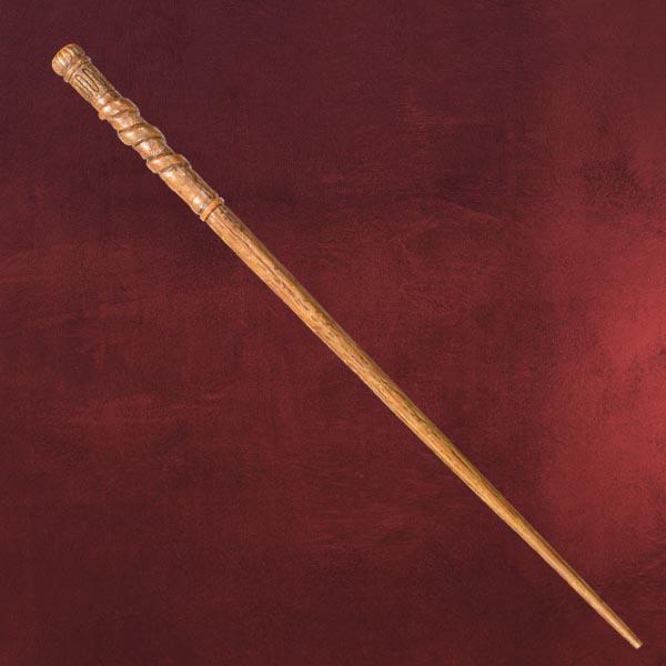 Percy Weasley Zauberstab - Charakter Edition