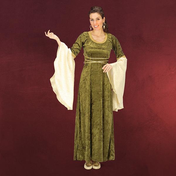 Elbin - Kostüm