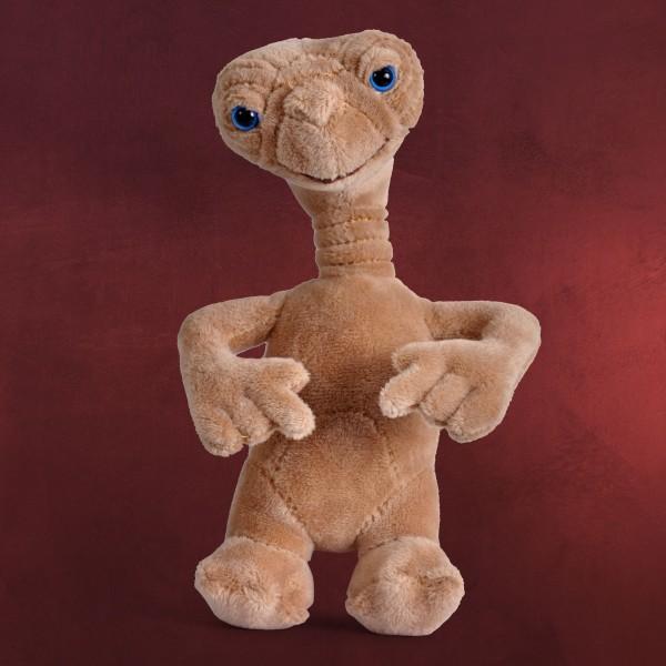 E.T. Plüschfigur 17 cm