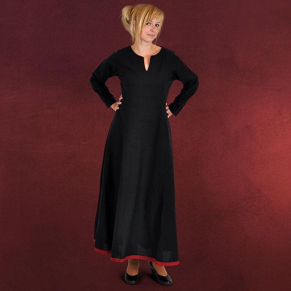Mittelalterkleid Basic