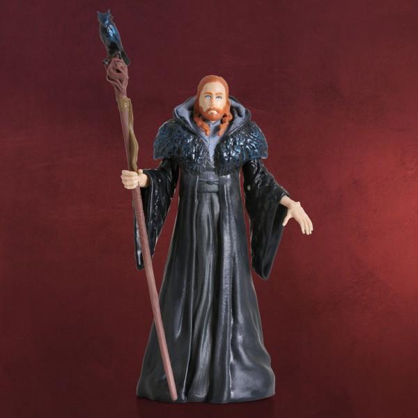 Warcraft - Medivh Action-Figur 15 cm