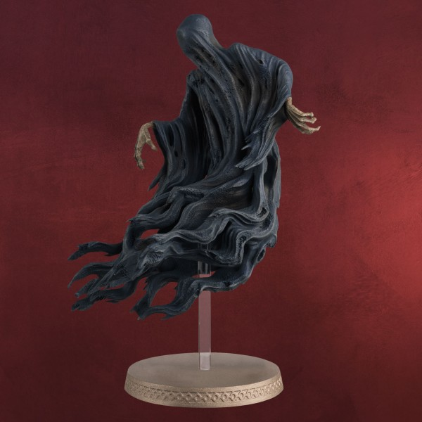 Dementor Hero Collector Figur 13 cm - Harry Potter