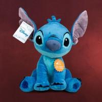 Lilo & Stitch - Plüsch Figur Stitch mit Sound 27 cm