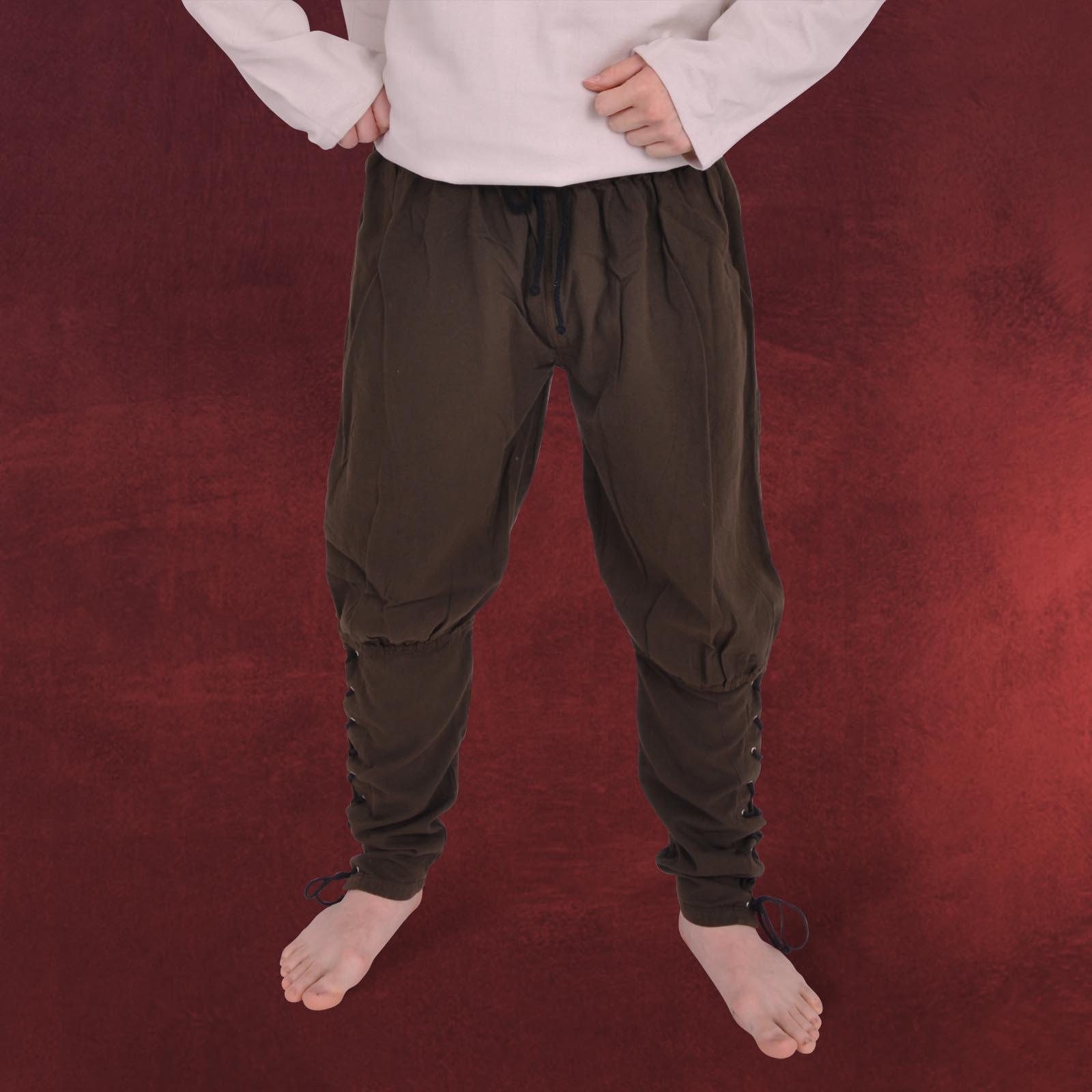 Herren hosen schnitte – Fashion of Fashion Hosen in dieser Saison