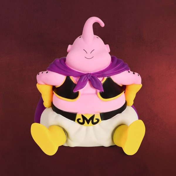 Dragon Ball - Majin Boo Spardose