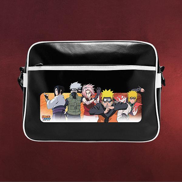 Naruto - Group Tasche