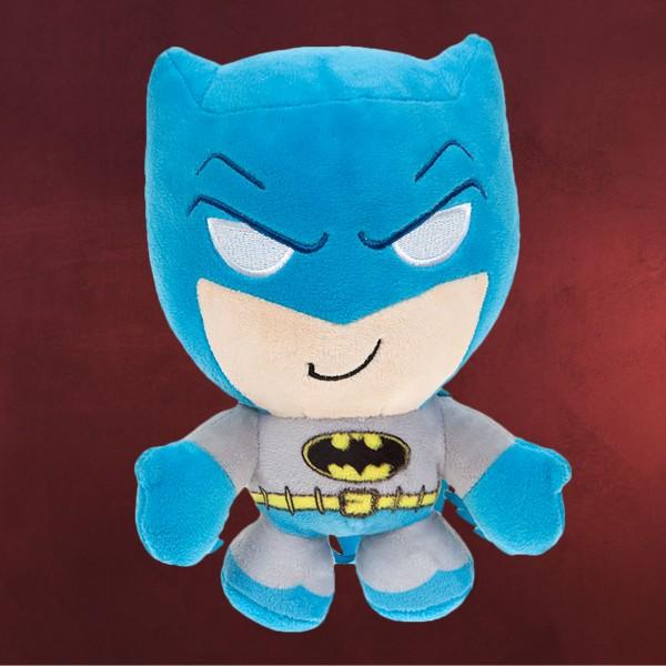 Batman - Plüsch Figur 20 cm