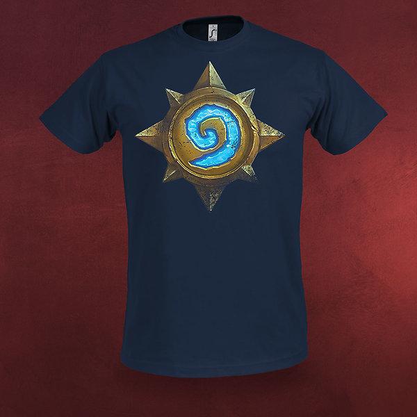 Hearthstone - Logo T-Shirt