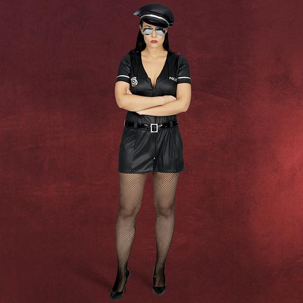 Politesse Kostüm Damen
