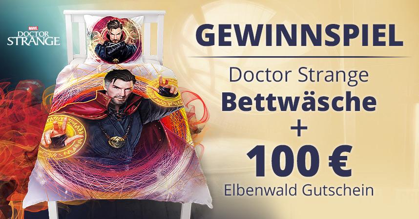 Gewinnspiel Ins Bett Mit Benedict Cumberbatch 100 Euro Gutschein