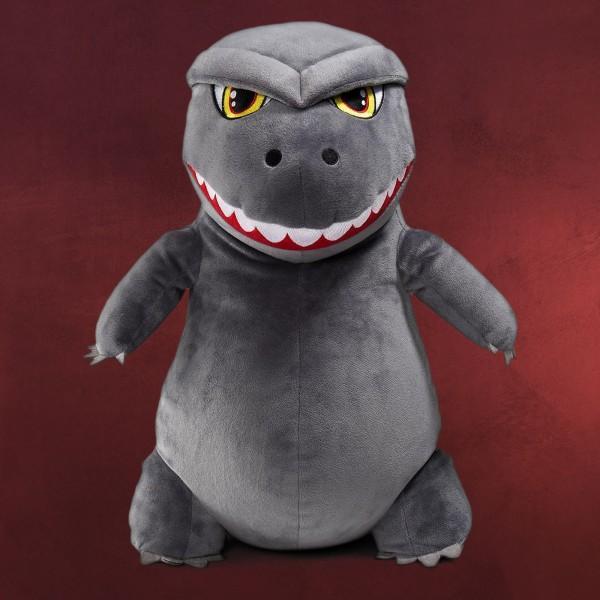 Godzilla HugMe Plüsch Figur mit Vibration 39 cm