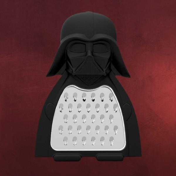 Star Wars - Darth Vader Reibe